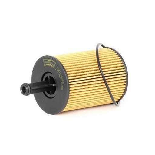 Hu719/7x filtro aceite vag