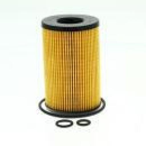 elh4407 filtro aceite
