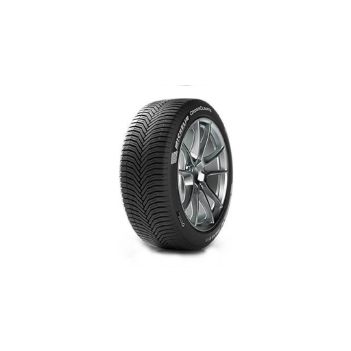 MICHELIN CROSSCLIMATE XL TL - 225/45 R17 94 W