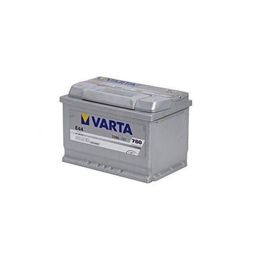 E44 VARTA