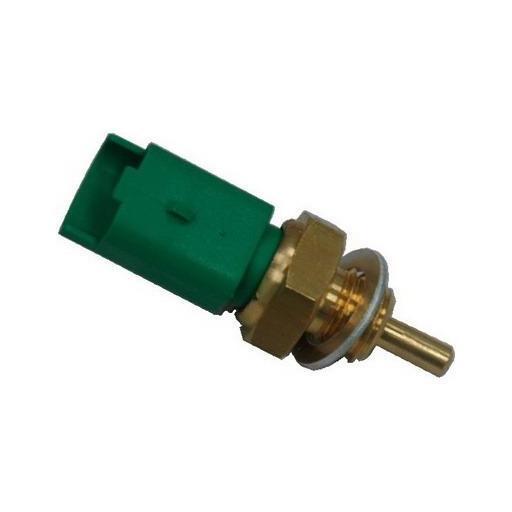 Sensor, temperatura del refrigerante