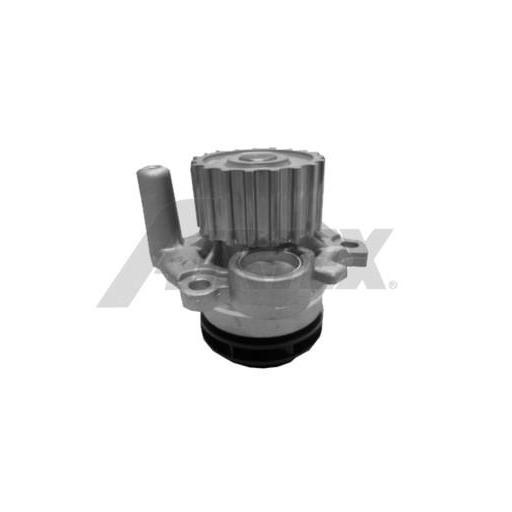 Bomba de agua DOLZ : A287