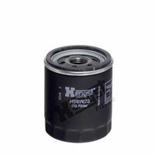 H90W23 Filtro de aceite