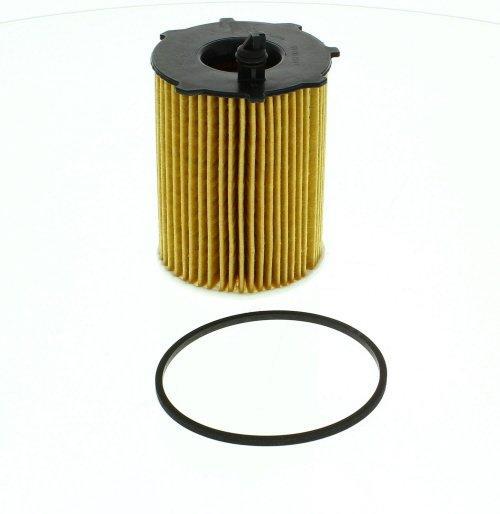 Filtro de aceite CHAMPION : COF100529E