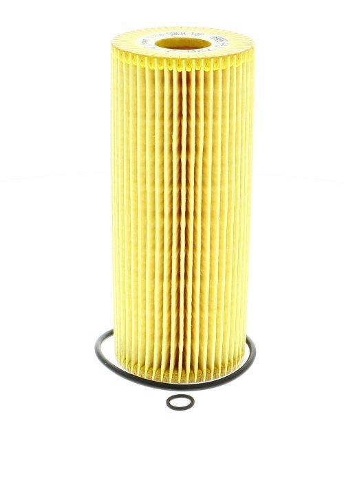 Filtro de aceite CHAMPION : COF100505E