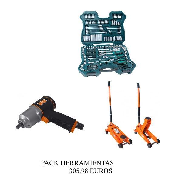 PACK 2-BH1EU3000+M98430+BP815