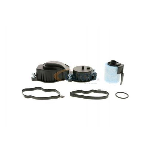 Válvula, ventilación cárter BMW