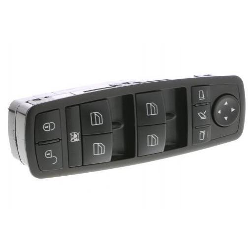 Interruptor, elevalunas V30-73-0224