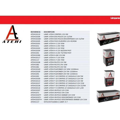 ATEHI1001