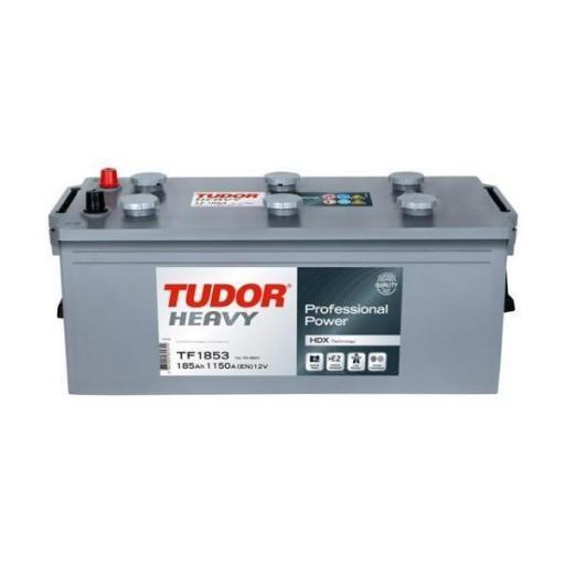 TF1853 TUDOR