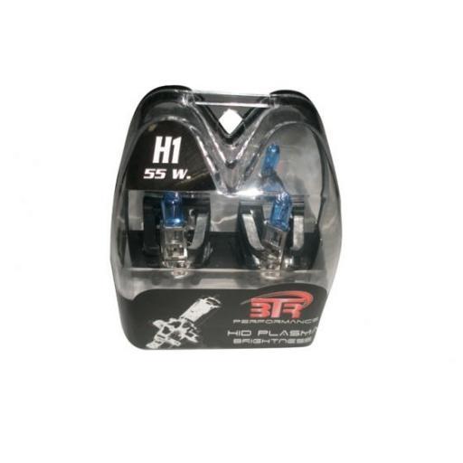BOM-XE-H1