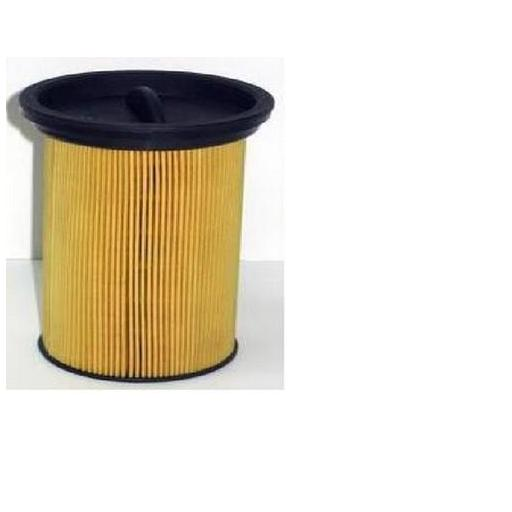 CFF100430 FILTRO COMBUSTIBLE BMW [0]