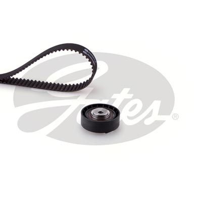 K015541XS