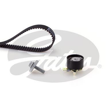 K015578XS