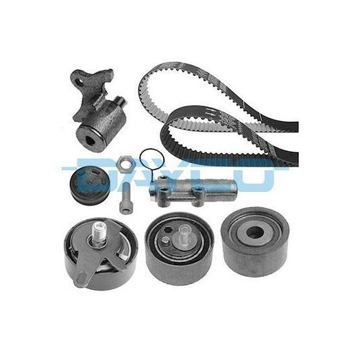 Kit de distribución DAYCO : KTB609