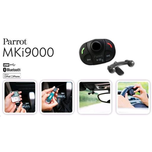 MKI9000