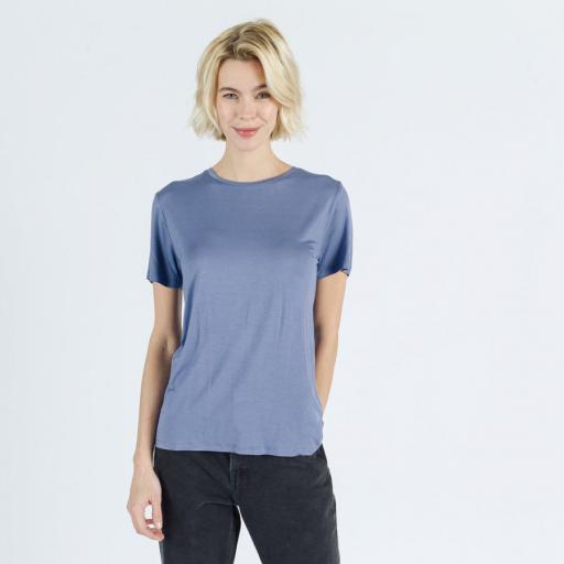 Camiseta elastic [3]