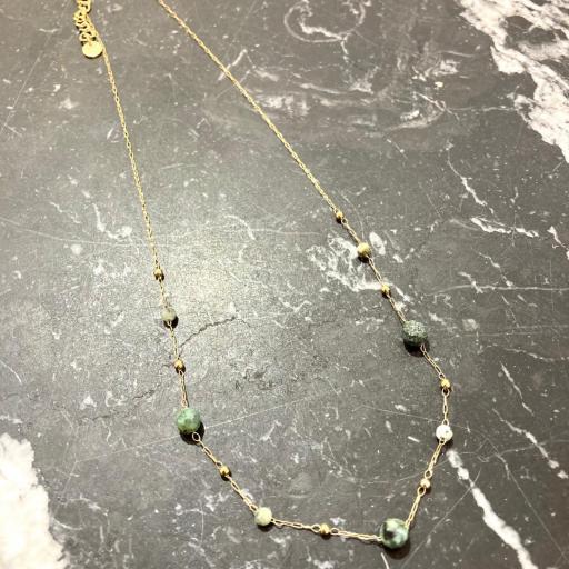 Collar cadena fina [1]