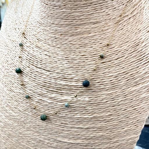 Collar cadena fina [2]