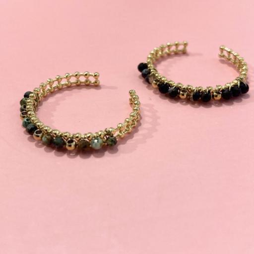 Anillo mini stones [1]