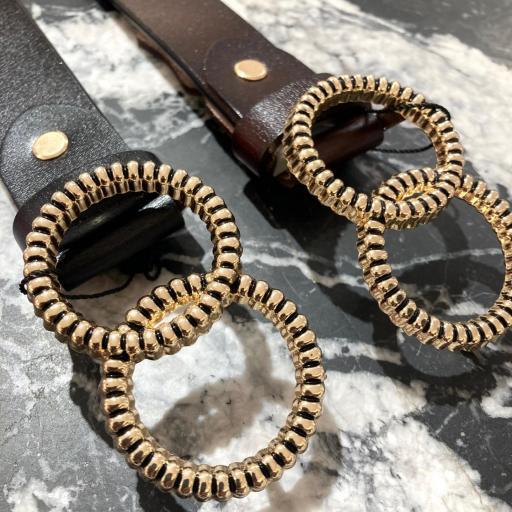 Cinturón OO [1]