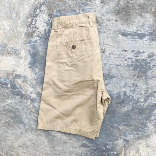 Pantalón Corto [2]