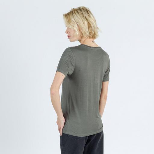 Camiseta elastic [2]