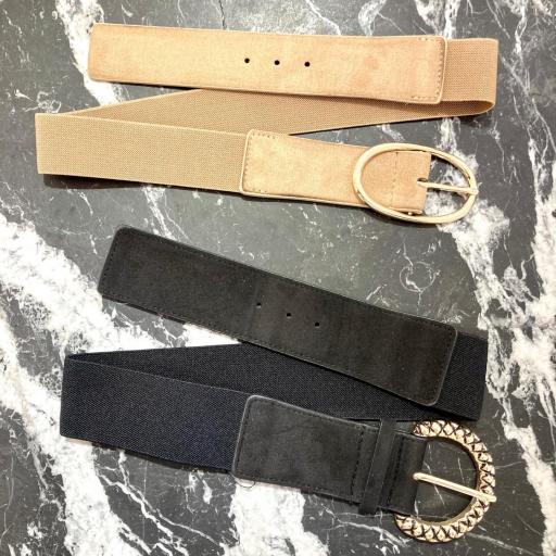 Cinturones elastic [2]