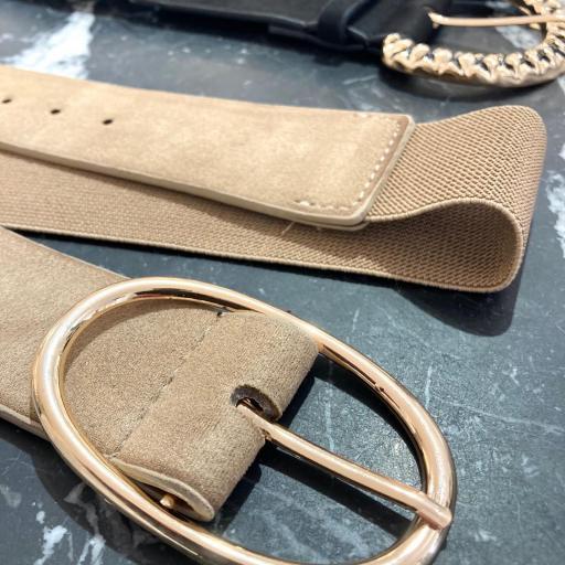 Cinturones elastic [1]