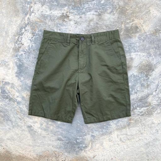 Pantalón Corto [1]