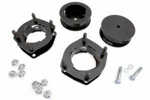 "KIT SUSPENSIÓN 2""- JEEP GRAND CHEROKEE WK WH (05/10) (ROUGH COUNTRY)"
