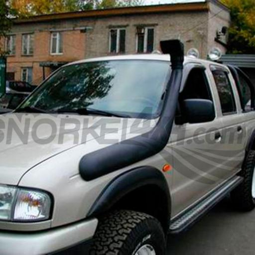 SNORKEL FORD RANGER B2500 (99-06)(CHINESSE) [1]