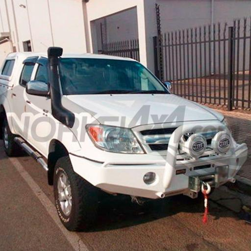 SNORKEL TOYOTA HILUX 25 SERIES (2005 - 2015)(CHINESE) [1]