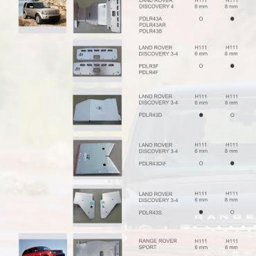 PROTECCIONES RANGE ROVER SPORT 05/13 (ALMONT4WD) [1]