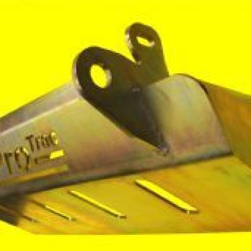 CUBRECARTER 10mm (PRO TRAC) [1]
