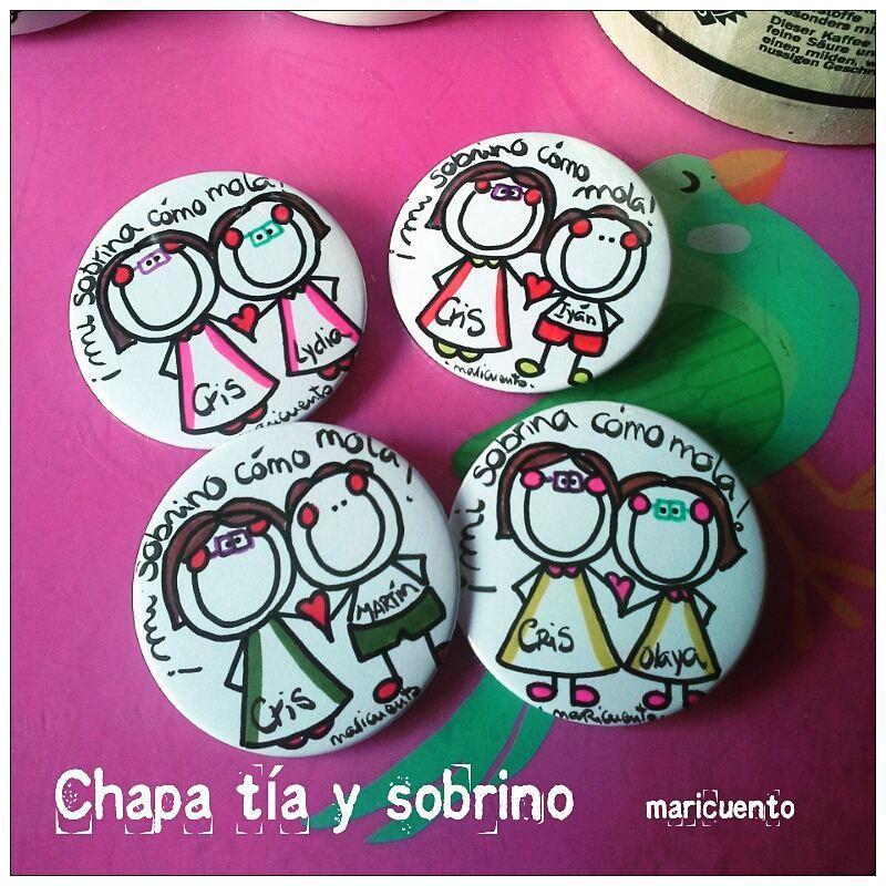 Chapa Sobrino