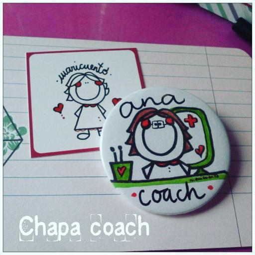 Chapa Coach [1]