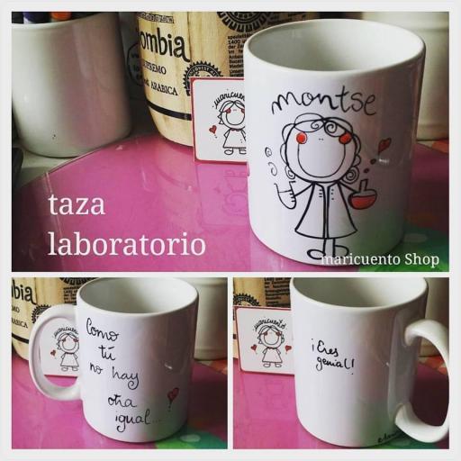 Taza laboratorio [1]