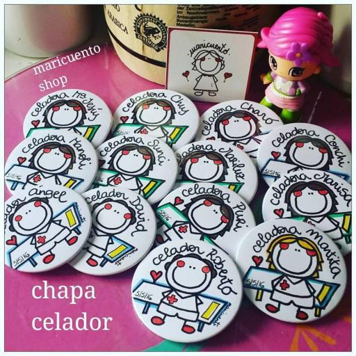 Chapa Celadora [1]
