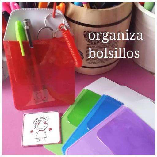Organiza bolsillos [1]