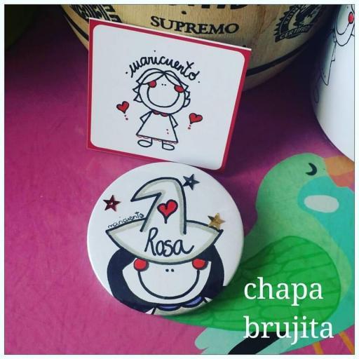 Chapa Brujita [1]