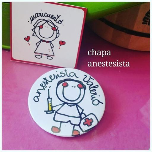 Chapa anestesista [1]