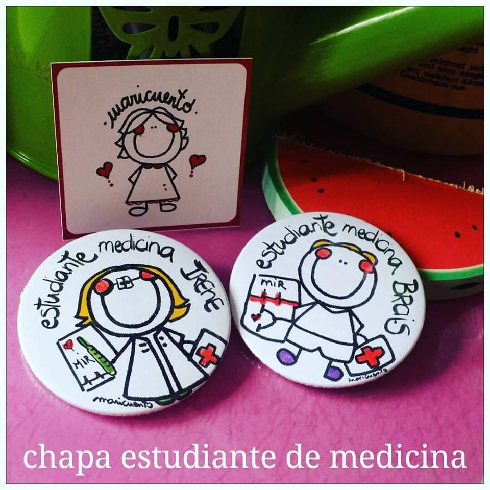 Chapa Mir