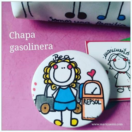 Chapa gasolinera [1]