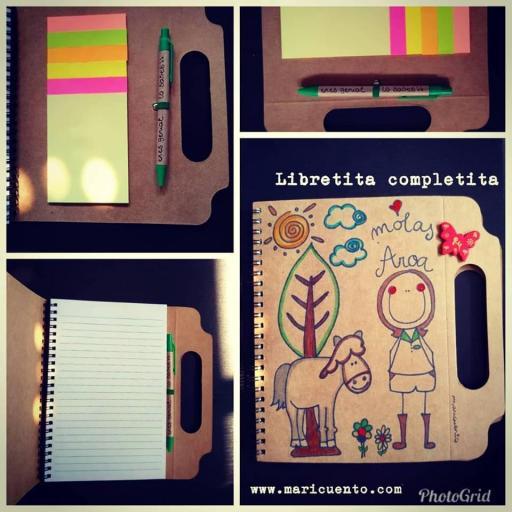 Libreta maleta [1]