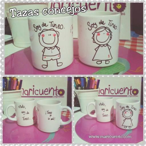 Taza Tineo [3]
