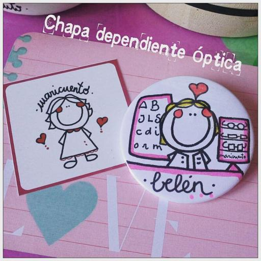 Chapa óptica [2]