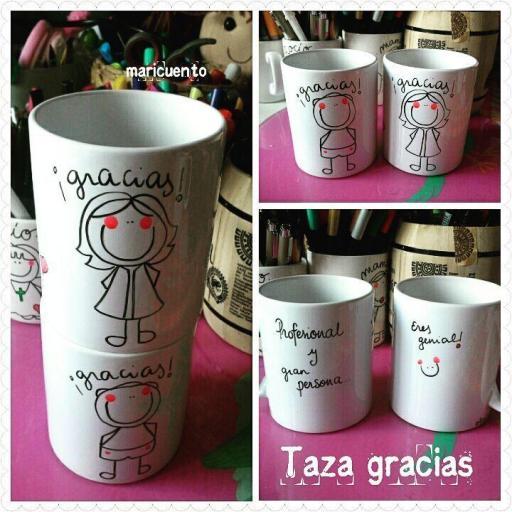 Taza Gracias [1]