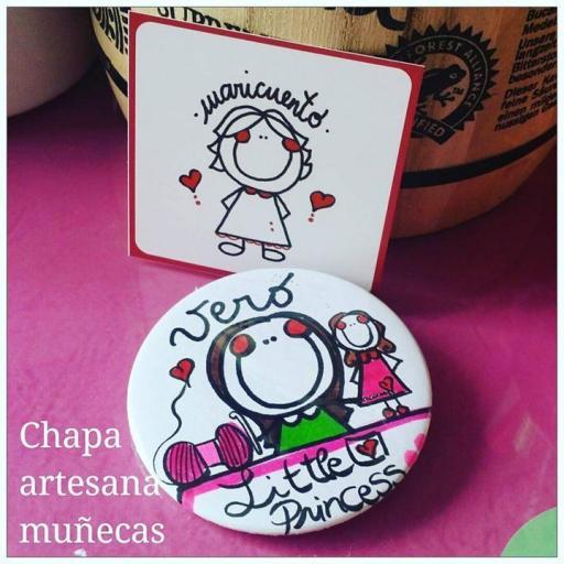 Chapa Tejedora [1]