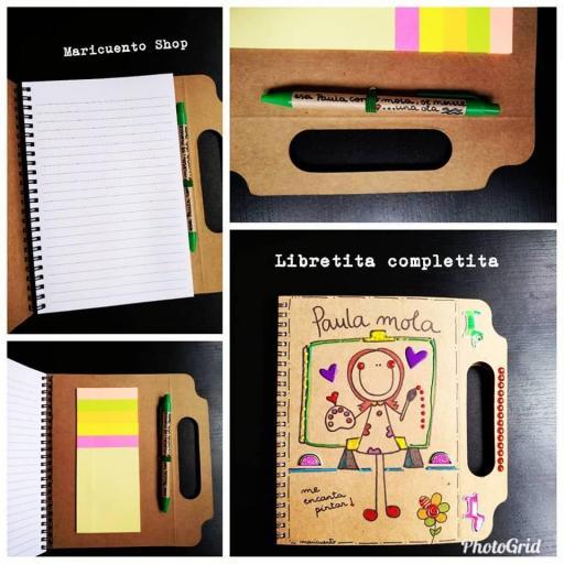 Libreta maleta [2]